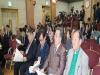 한국교회법학회, 종교인과세 중간점검 설명회