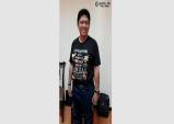 한국VOM, 핍박당하던 목사 석방 소식